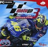 Moto GP 3 Ultimate Racing Technology Jewel (PC)