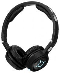 Наушники Sennheiser MM 450-X Travel (PC)