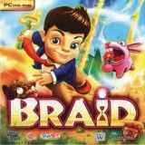 Braid Jewel (PC)