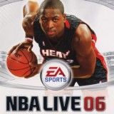 NBA Live 06 Jewel (PC)