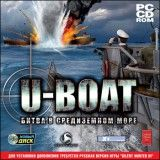 U-boat: ����� �  C���������� ���� ������� ������ Jewel (PC)