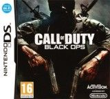 Call of Duty 7: Black Ops (DS)