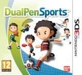 DualPenSports ��� Nintendo 3DS