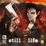 Still Life 2 Jewel (PC)