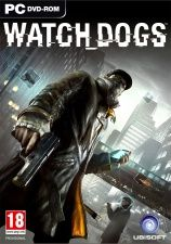 Watch Dogs Русская Версия Box (PC)