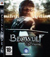 Игра Beowulf The Game для PS3