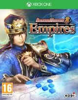 Dynasty Warriors 8: Empires (Xbox One)