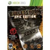Игра Bulletstorm Epic Edition Русская Версия для Xbox 360