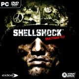 ShellShock: Вьетнам '67 (Nam '67) Jewel (PC)