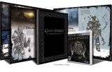 Game of Thrones Art Book Bundle (Игра Престолов) (PS3)