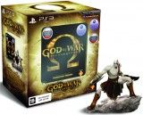 God of War: Ascension (��� �����: �����������) ������������� ������� (Collector�s Edition) ������� ������ (PS3)