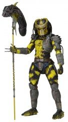 "Фигурка Хищник ""Wasp"" (Neca Predator Series 11 Dead End Exclusive Wasp Predator Figure)"