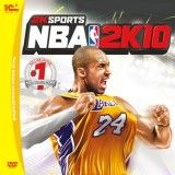 NBA 2K10 Jewel (PC)