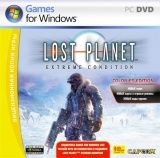 Lost Planet: Extreme Condition Colonies Edition Box (PC)