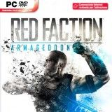 Red Faction: Armageddon ������� ������ Jewel (PC)