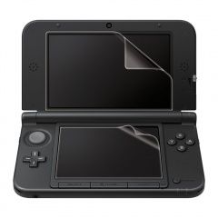 �������� ����� Screen Protective Filter (3DS)