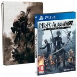 NieR: Automata. Limited Edition (Особое издание) (PS4)