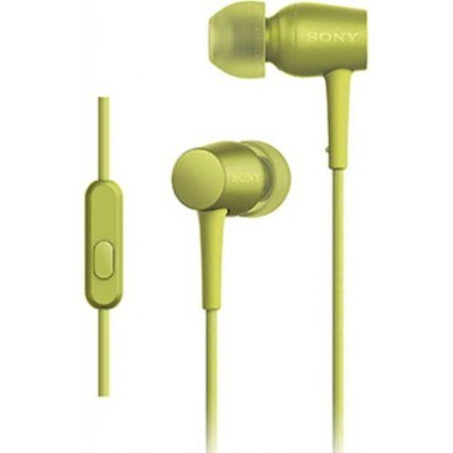 ������ �������� ��������� HAMA Neon In-Ear Stereo Earphones ������� PC/Wii U/PS Vita/3DS (PSP). ����� ������ ����!