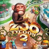 Zoo Tycoon 2 ������� ������ Jewel (PC)