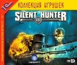 Silent Hunter 3 (III) Jewel (PC)