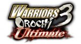 Warriors Orochi 3 Ultimate (PS Vita)