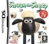 Shaun the Sheep (DS)