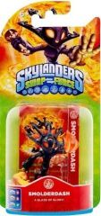 Skylanders Swap Force: ������������� ������� Smolderdash