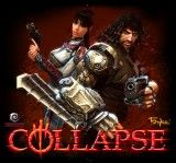 Collapse Jewel (PC)
