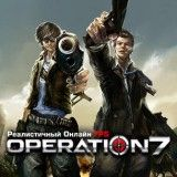 Operation 7 Jewel (PC)