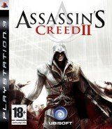 ���� Assassin's Creed II ������� ������ ��� Playstation 3