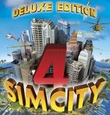 SimCity 4 Deluxe Edition Jewel (PC)