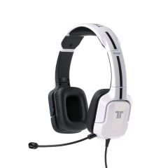 ��������� ��������� TRITTON Kunai Stereo Headset ����� Xbox 360/PS4/PS3/Wii U/PS Vita/3DS/PC (PC)