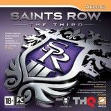 Saints Row: The Third Русская Версия Jewel (PC)