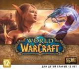 World of Warcraft  Gold (14 ����) ������� ������ Jewel (PC)