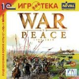 War and Peace Jewel (PC)