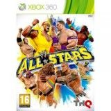 WWE All Stars American Dream Pack (Xbox 360)