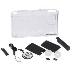 Набор Substantiality Kit для Nintendo DSl
