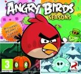 Angry Birds: Seasons Jewel (PC)