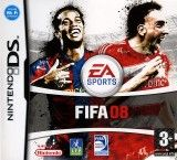 FIFA 08 (DS)