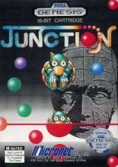 Junction (Sega)