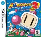 Игра Bomberman Land Touch 2 для Nintendo DS
