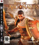 Игра Rise of the Argonauts для PlayStation3