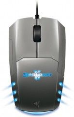 Мышь Razer Spectre StarCraft 2 (PC)