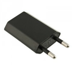 Hamy Adapter (PC)