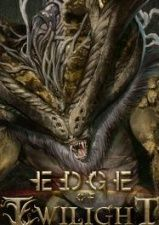 Edge of Twilight Box (PC)