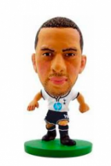 ������� ���������� Soccerstarz - Spurs Moussa Dembele - Home Kit (76985)