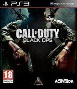 ���� Call of Duty: Black Ops ��� Sony PS3