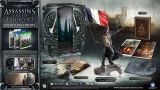 Assassin's Creed 5 (V): Единство (Unity) Notre Dame Edition Русская Версия (Xbox One)