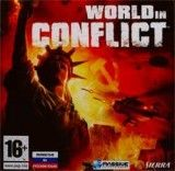 World in Conflict Русская Версия Jewel (PC)