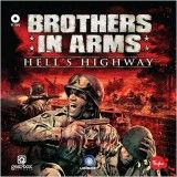 Brothers in Arms: Hell's Highway Jewel (PC)